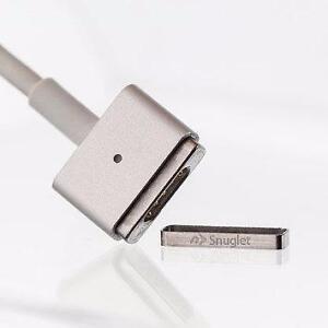 Apple Macbook Universel Chargeur  Macbook Pro , Macbook Air   Ac Adapter Générique
