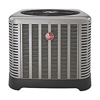 Air Conditioner Sale.  Beat the Heat