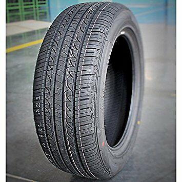 205 55R16 Winter Tires >> NEW TIRES!PICK-UP STARTING $29.70 INSTALL AVAILABLE ...