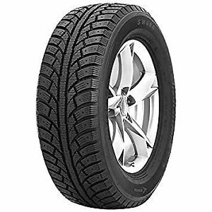 205/55/16 Goodride Frost Extreme 2 Tire New