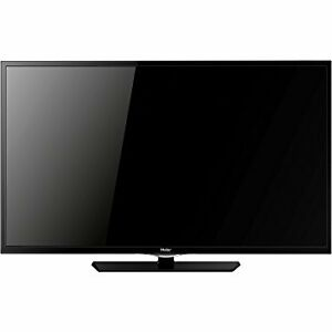 40 inch Haier led backlit lcd tv ,SELLING FOR 150!! 902-210-9815