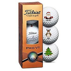 Wooden Sticks Golf Ball Sale!! Includes FREE Personalization!!