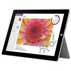 Microsoft Surface 3 64 GB Good condition
