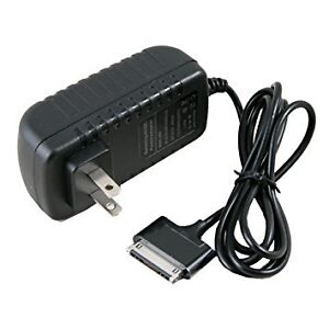 For Samsung Galaxy Tablet 5V 2.1A Power Adapter 40 Pin