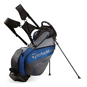 TaylorMade Men's Pro Stand 4.0 Golf Club Bag Brand New