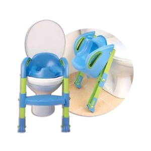 Kids toilet seat potty Epping Whittlesea Area Preview