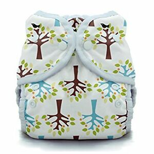 Thirsties Duo Size 2 Cloth Diaper Covers