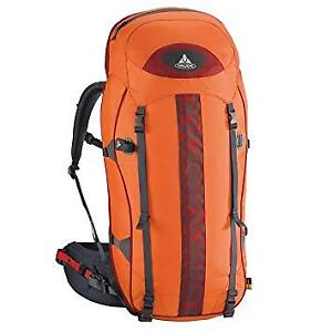 Sac à dos Vaude - Versametric Proof 65+10 Backpack
