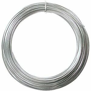 Supplier of Aluminum Sheet, Coil, Wire and Aluminum Foil Ontario