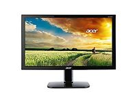 "Acer 24"" KA240HQ - £40 was £120!! Grab a bargain!"