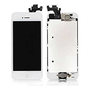 $65 iphone6 SCREEN REPLACE March Promote