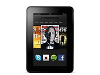 "Amazon fire 7"" 2nd Generation"