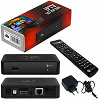 IPTV / Android Box Special