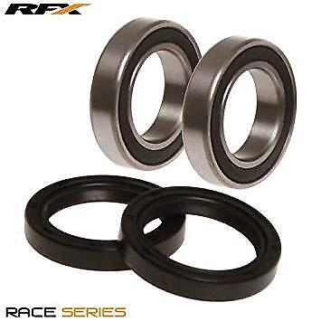 Honda XR600R 85-00  Rear Wheel Bearings Kit