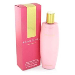 Brand New ***ESTEE LAUDER*** Beautiful Perfumed Body Lotion