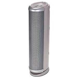 Bionaire 99 % HEPA filter, high quality air purifier / cleaner