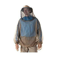 Jacket et pantalon anti-moustique, Bug jacket and pant