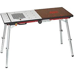 SKIL 3100-12 X-Bench Workstation Wanted