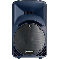 Sound Systems for Parties/Events WOW