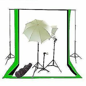 Backdrop Rental / Back drop Rental - Photography : Videography