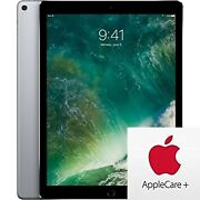 "Brand New Sealed iPad Pro 12.9"" Space Grey 512GB with AppleCare+  Potts Point Inner Sydney Preview"