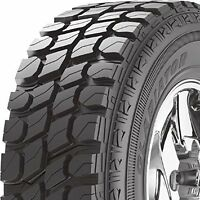 """35"""" MT tires! 35x12.50 R20 MT tires from ONLY $287 each!!"""