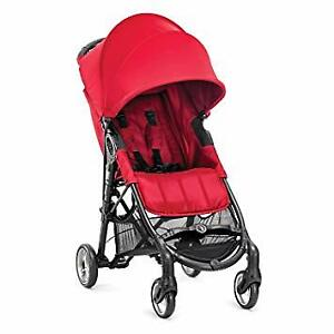 New!!!    City mini stroller