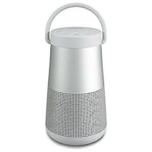 Bose SoundLink Revolve+ Brand new seal