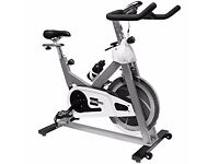 PedalPro Exercise Bike For Sale