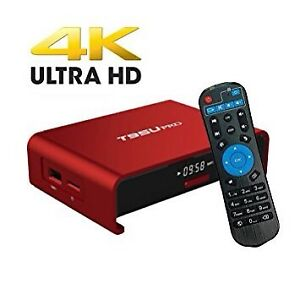 WINTER IS COMING GET YOUR ANDROID BOXES NOW 2GB & 3GB