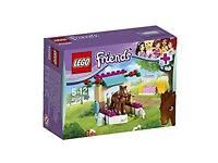 LEGO Friends Little Foal Set