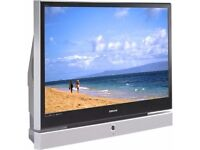 Samsung 50 inch flat screen tv hdmi .
