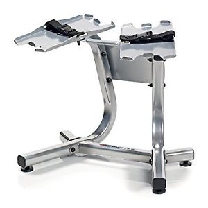 Bowflex SelectTech Dumbbell Stand (552 and 1090)- Brand New 2018