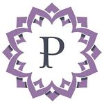 PumblechooksBeads&Jewellery