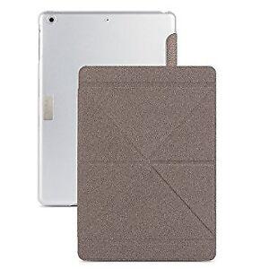 Moshi iGlaze VersaCover Origami Case for iPad Mini 3