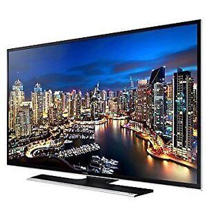 Samsung 50 inch 4K Ultra HD Smart LED TV(DELIV AVAIL)
