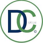Diesel Components UK Ltd.