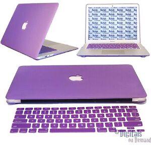 Stolen - MacBook Air 11 inch - reward offered