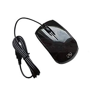 Gateway wired mouse