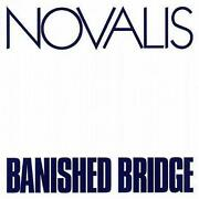 Novalis CD