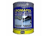 Cromapol