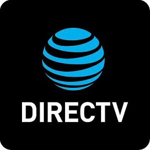 DirecTV premium with NFL, MLB and NHL. $65 / mth