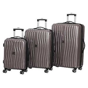Two-Piece Luggage Set (Unused)