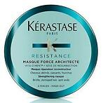 Kérastase Resistance Masque Force Architecte 75ml