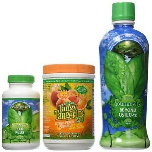 www.carlosmedeiros.youngevity.com nutrition at its best
