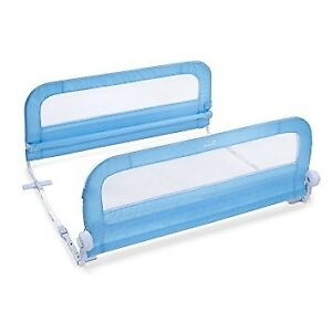 Summer Infant safety double bed rail