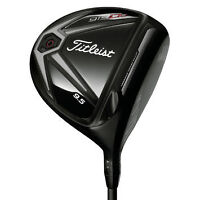 TITLEIST 915D2 9.5 deg Driver for Sale - Right Handed