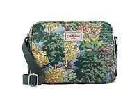 Cath Kidston bag / handbag