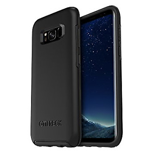 Samsung S8 Brand New for trade