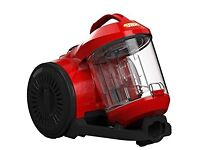 Free delivery vax bagless cylinder vacuum cleaner hoovers dogs